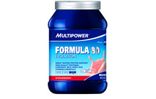 Multipower Formula 80 Evolution 750g blik